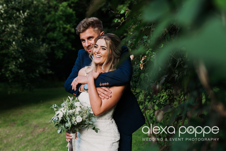 AA_wedding_thegreen_cornwall_31.jpg