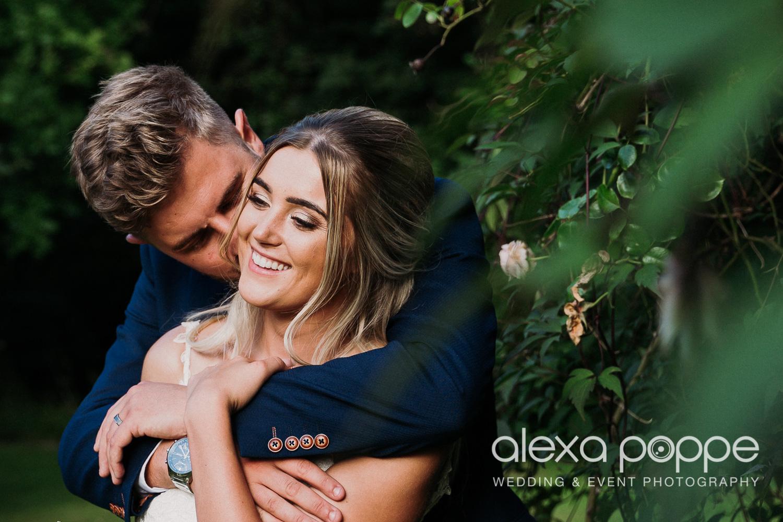 AA_wedding_thegreen_cornwall_32.jpg