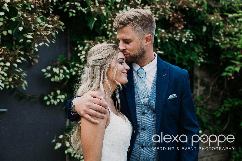 AA_wedding_thegreen_cornwall_35.jpg