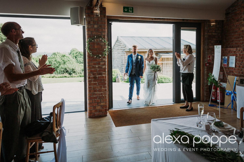 AA_wedding_thegreen_cornwall_36.jpg