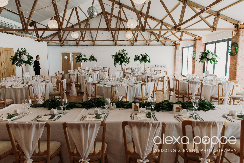 AA_wedding_thegreen_cornwall_37.jpg