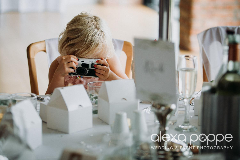 AA_wedding_thegreen_cornwall_38.jpg