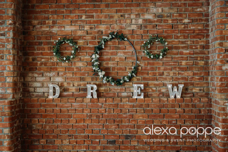 AA_wedding_thegreen_cornwall_39.jpg