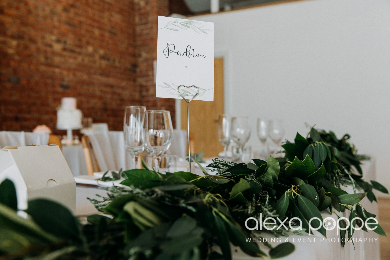 AA_wedding_thegreen_cornwall_40.jpg