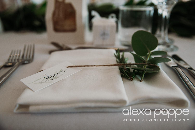 AA_wedding_thegreen_cornwall_41.jpg