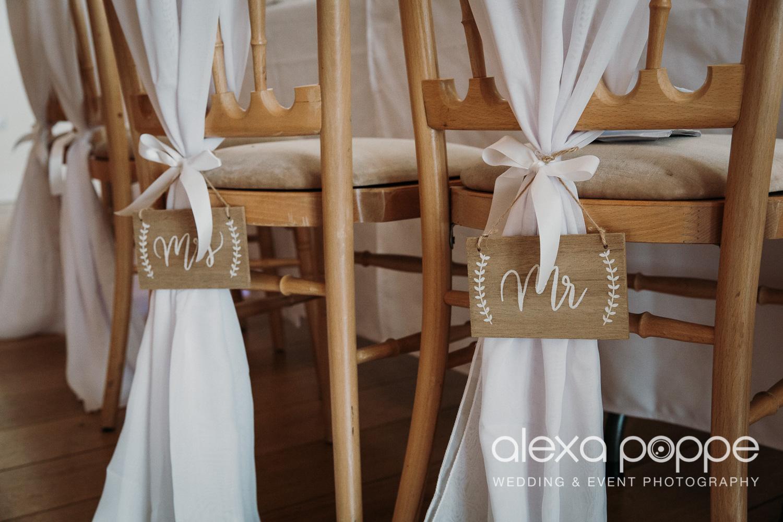 AA_wedding_thegreen_cornwall_43.jpg