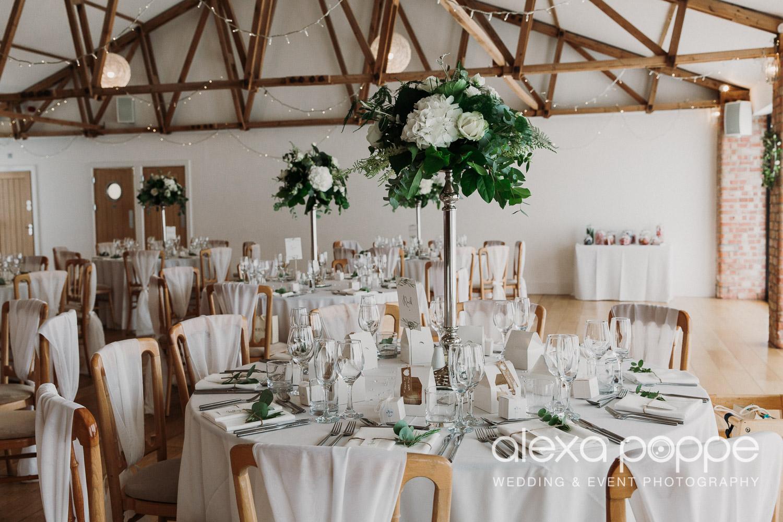 AA_wedding_thegreen_cornwall_44.jpg