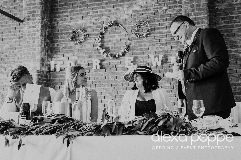 AA_wedding_thegreen_cornwall_45.jpg