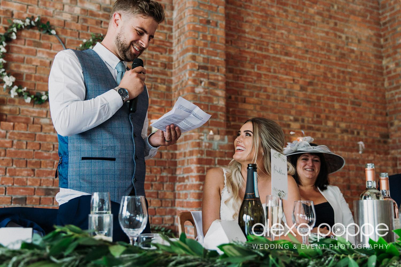 AA_wedding_thegreen_cornwall_48.jpg