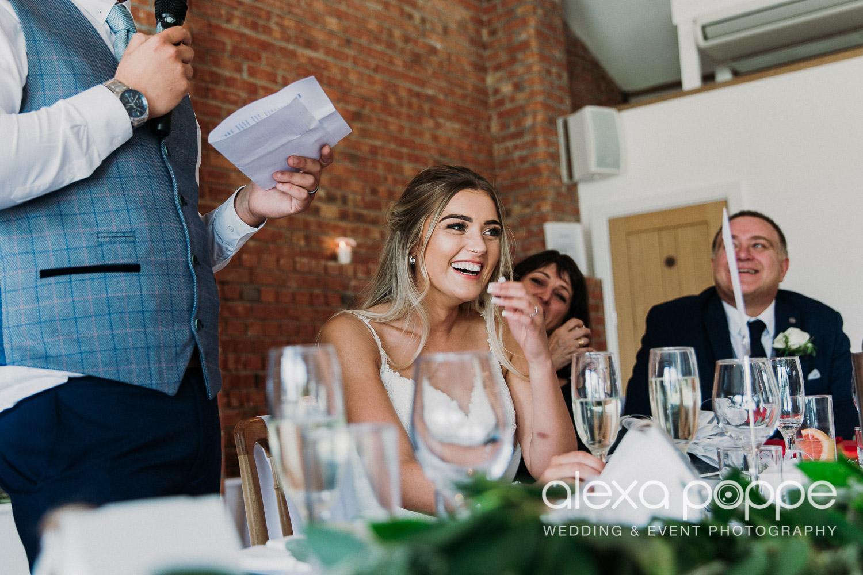 AA_wedding_thegreen_cornwall_49.jpg