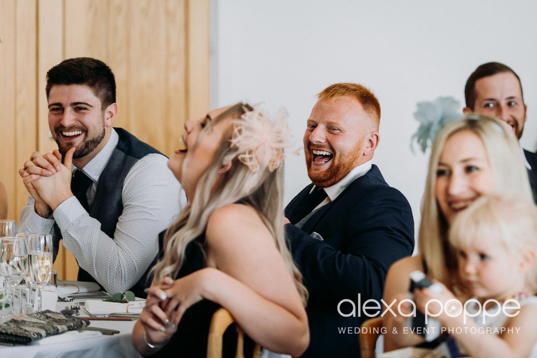 AA_wedding_thegreen_cornwall_50.jpg