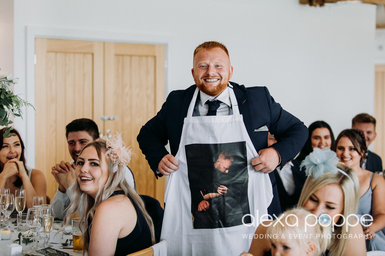 AA_wedding_thegreen_cornwall_51.jpg
