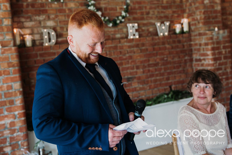 AA_wedding_thegreen_cornwall_52.jpg