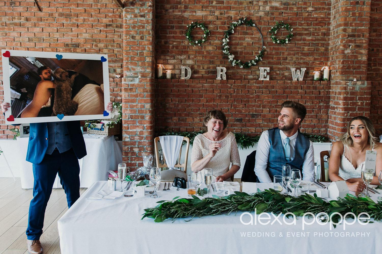 AA_wedding_thegreen_cornwall_53.jpg