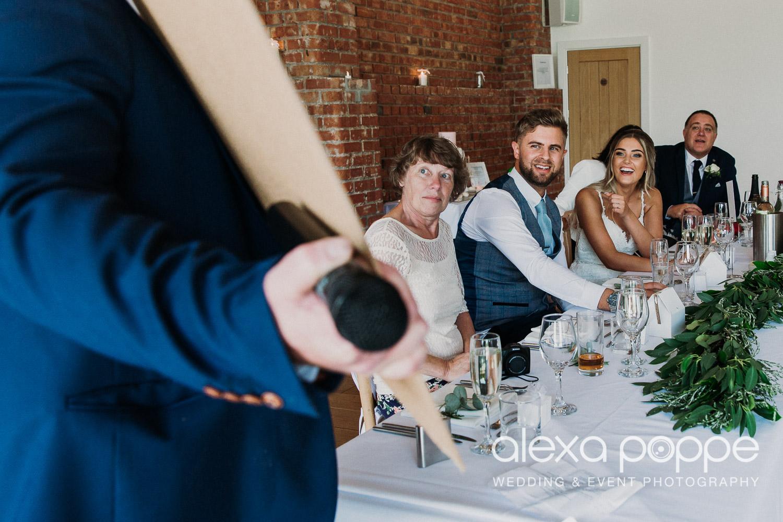 AA_wedding_thegreen_cornwall_54.jpg