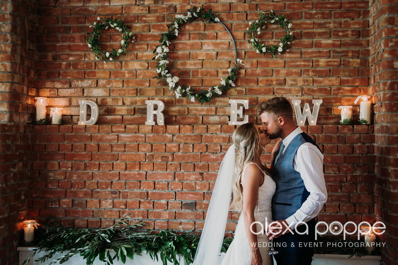 AA_wedding_thegreen_cornwall_55.jpg