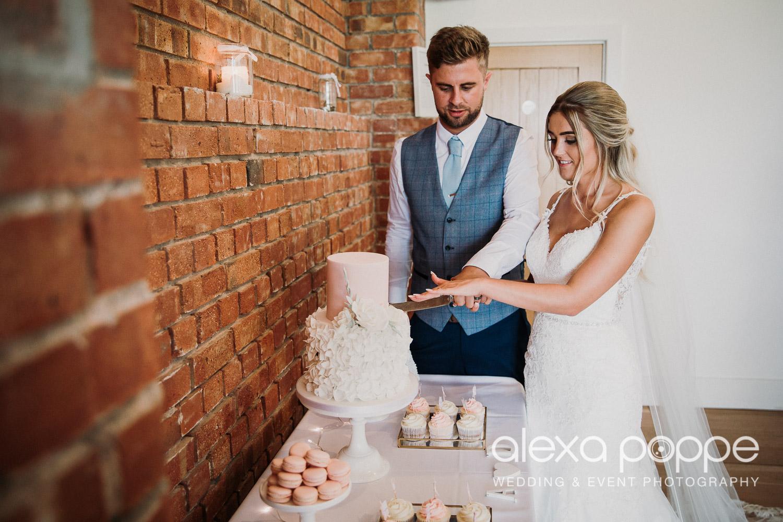 AA_wedding_thegreen_cornwall_56.jpg