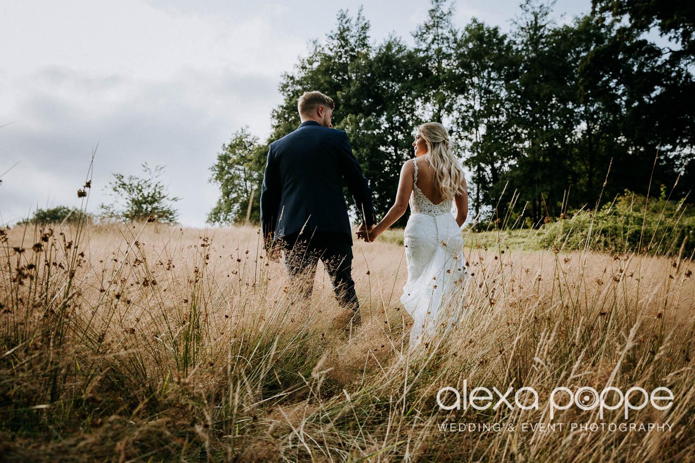 AA_wedding_thegreen_cornwall_57.jpg