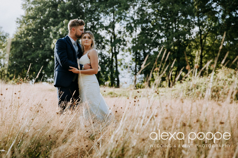 AA_wedding_thegreen_cornwall_59.jpg