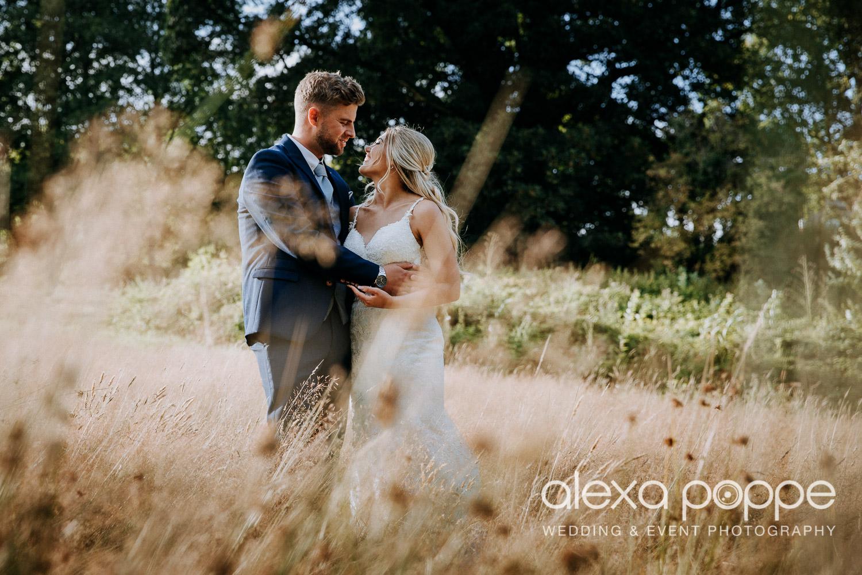 AA_wedding_thegreen_cornwall_60.jpg