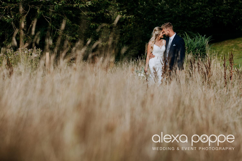 AA_wedding_thegreen_cornwall_61.jpg