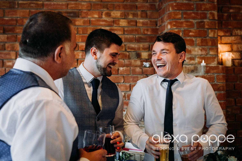 AA_wedding_thegreen_cornwall_67.jpg