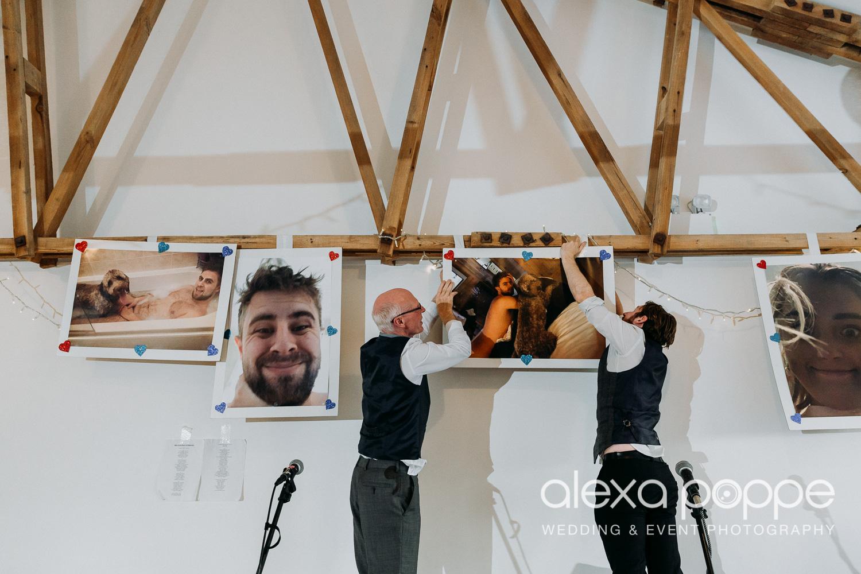 AA_wedding_thegreen_cornwall_68.jpg