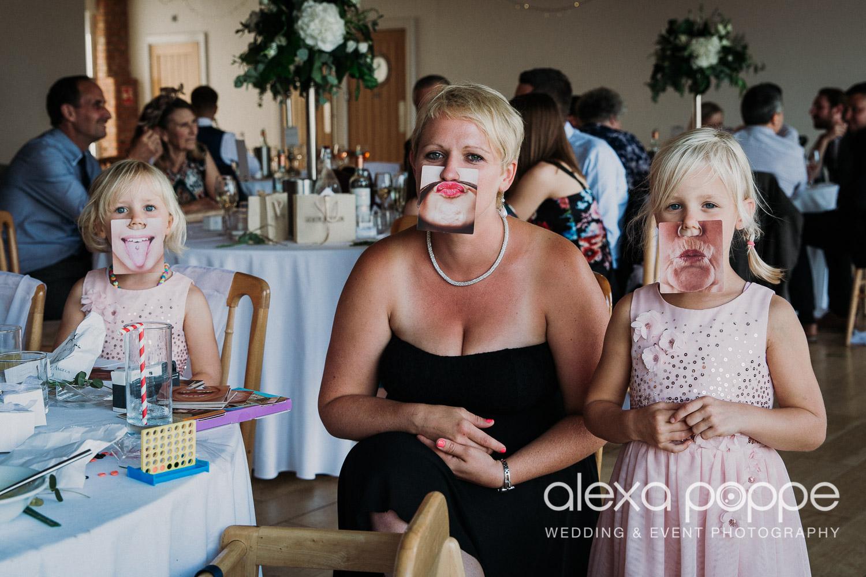 AA_wedding_thegreen_cornwall_69.jpg