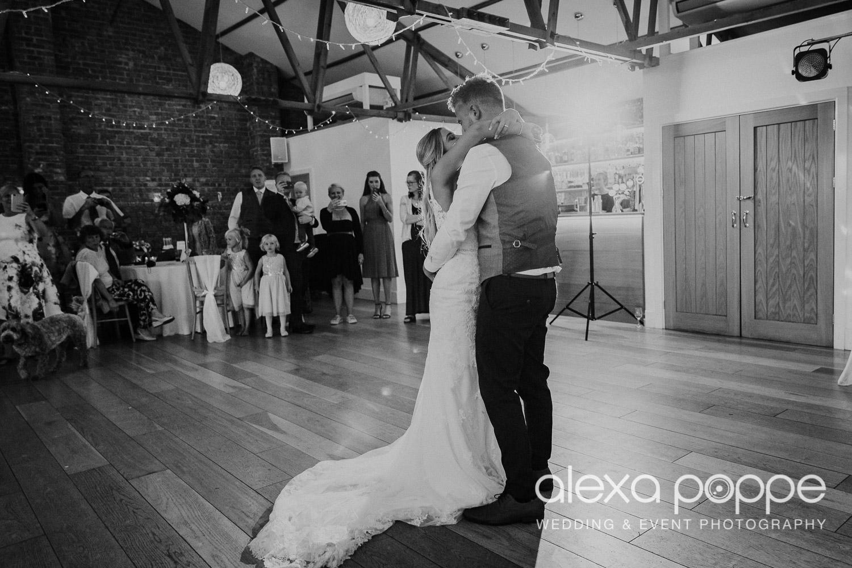 AA_wedding_thegreen_cornwall_71.jpg