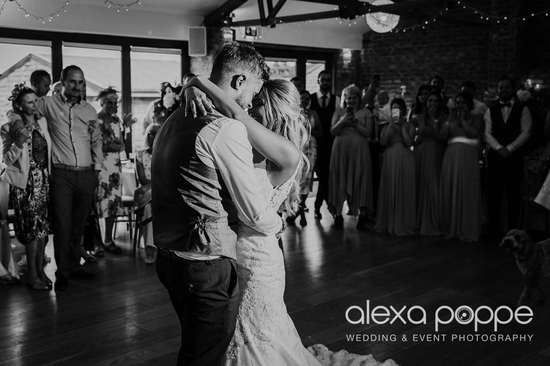 AA_wedding_thegreen_cornwall_72.jpg