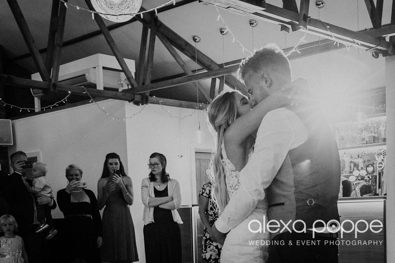 AA_wedding_thegreen_cornwall_73.jpg
