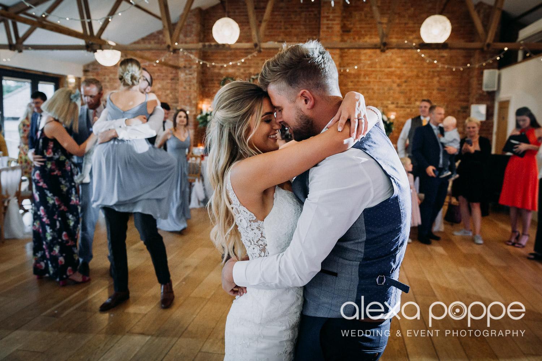AA_wedding_thegreen_cornwall_74.jpg