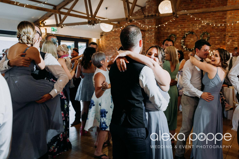 AA_wedding_thegreen_cornwall_75.jpg