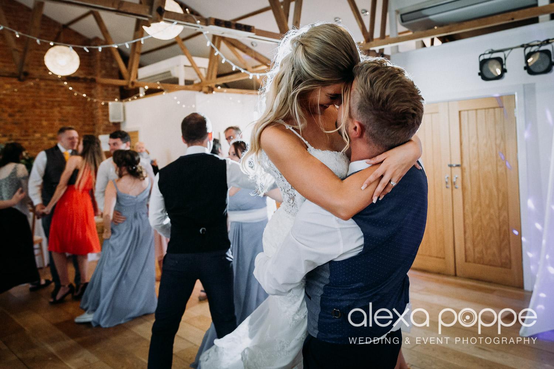 AA_wedding_thegreen_cornwall_76.jpg