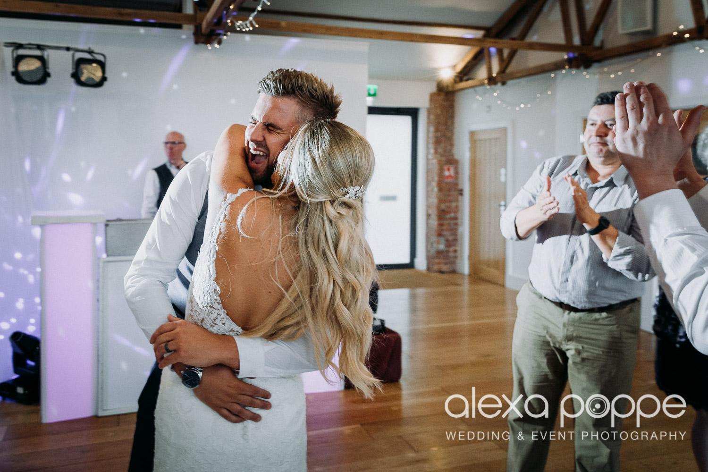 AA_wedding_thegreen_cornwall_77.jpg