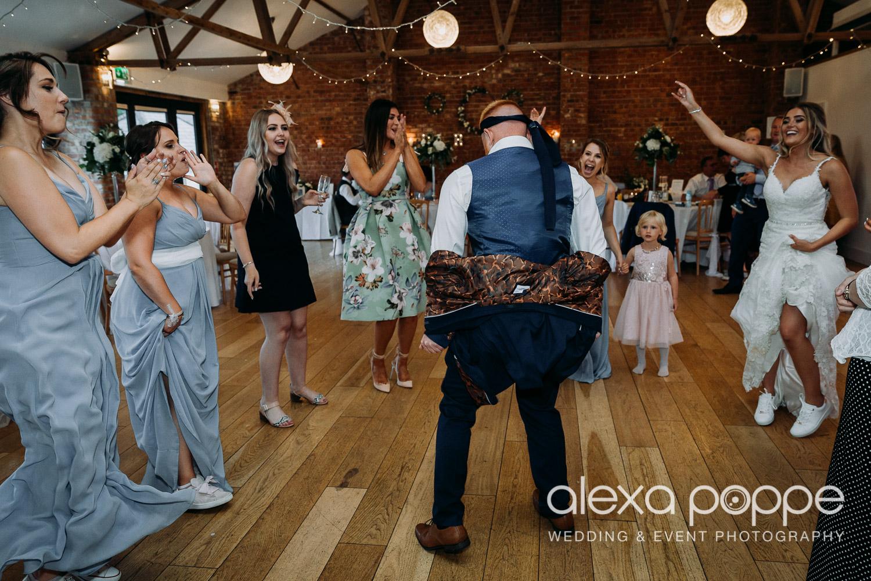 AA_wedding_thegreen_cornwall_79.jpg