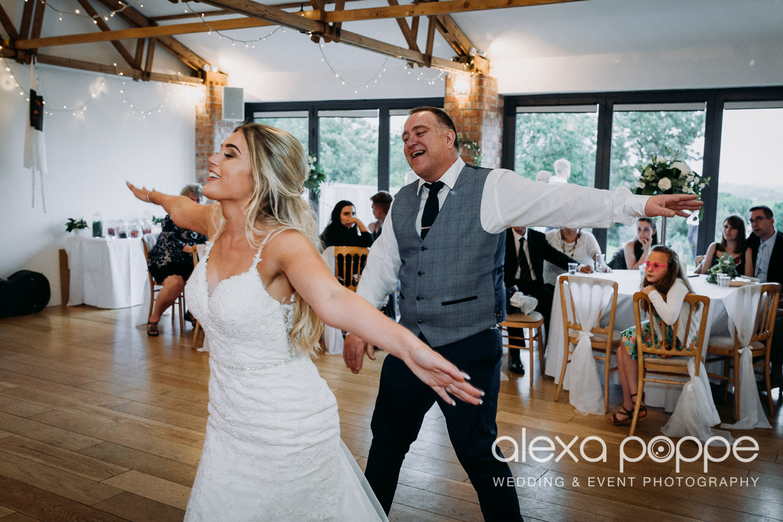 AA_wedding_thegreen_cornwall_80.jpg