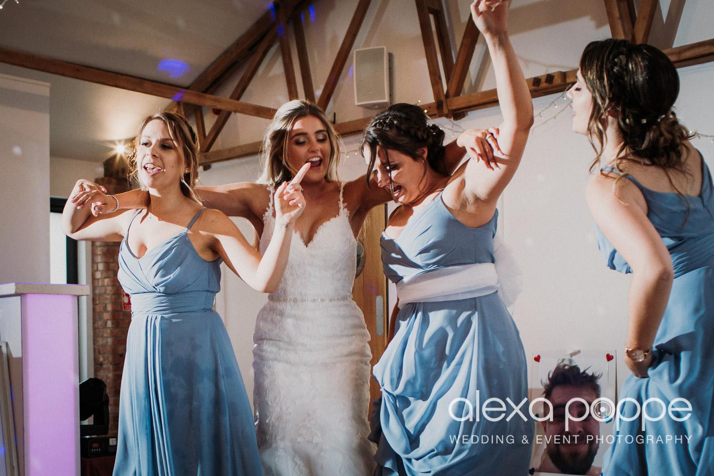 AA_wedding_thegreen_cornwall_81.jpg