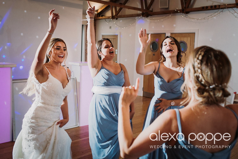 AA_wedding_thegreen_cornwall_82.jpg