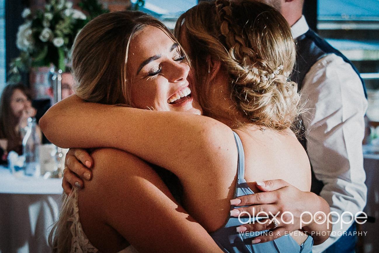AA_wedding_thegreen_cornwall_83.jpg