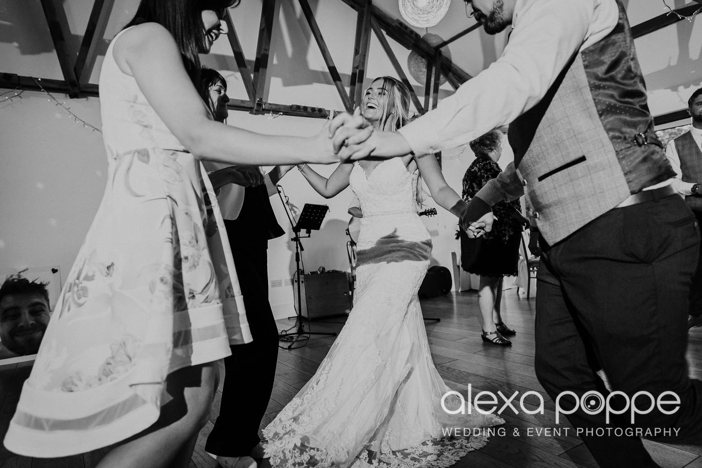 AA_wedding_thegreen_cornwall_85.jpg