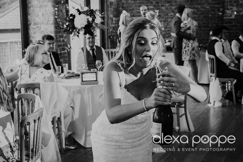 AA_wedding_thegreen_cornwall_87.jpg