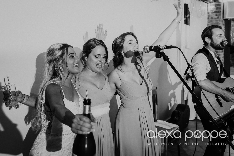 AA_wedding_thegreen_cornwall_88.jpg