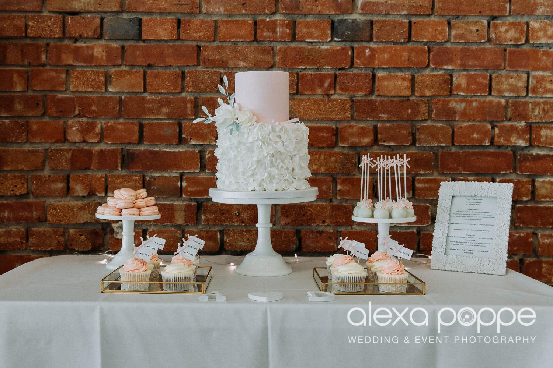 AA_wedding_thegreen_cornwall_90.jpg