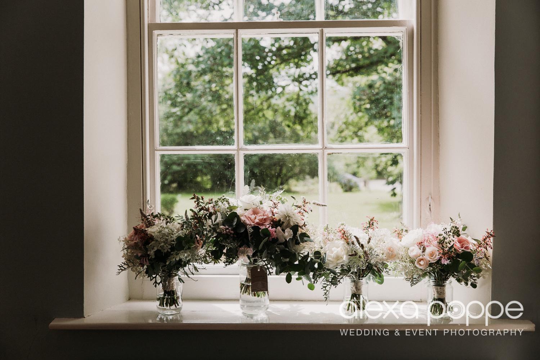 CP_wedding_thegreen_cornwall_19.jpg