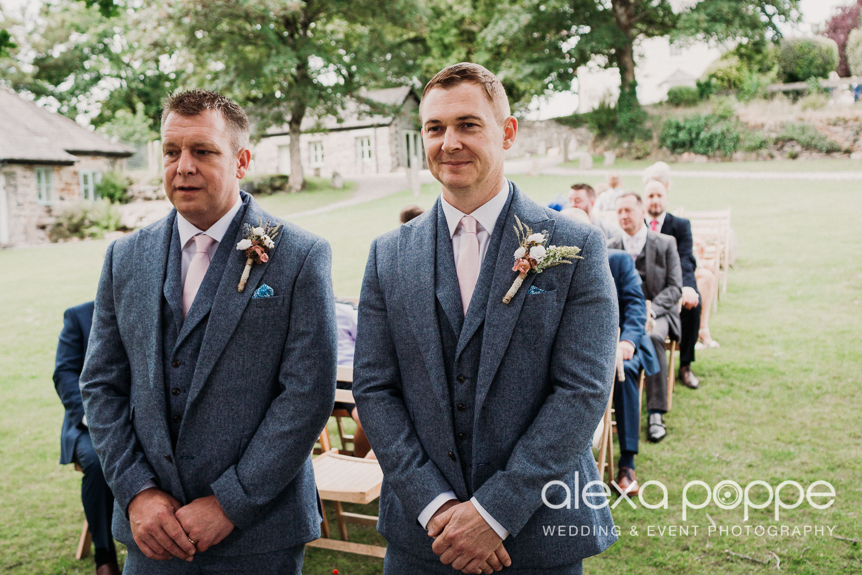 CP_wedding_thegreen_cornwall_22.jpg
