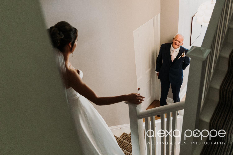 CP_wedding_thegreen_cornwall_21.jpg