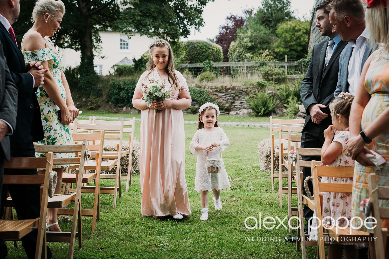 CP_wedding_thegreen_cornwall_23.jpg