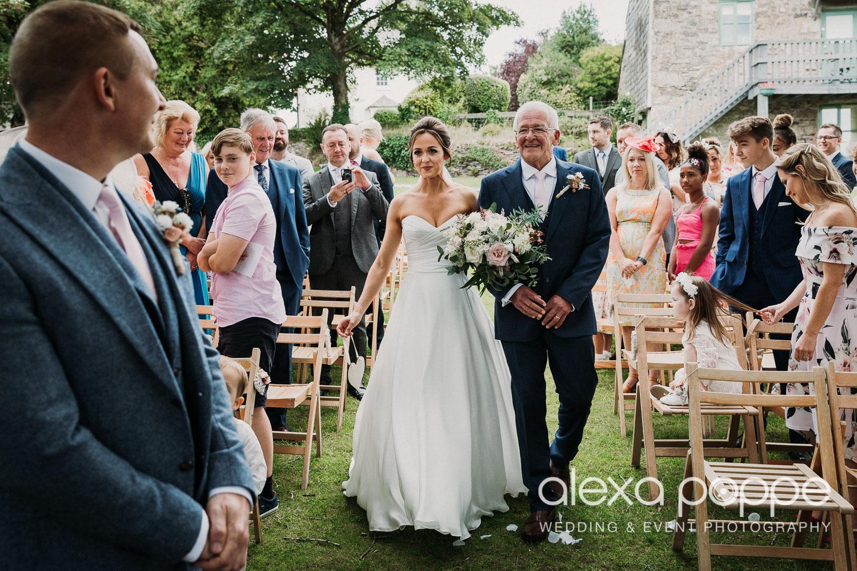 CP_wedding_thegreen_cornwall_26.jpg