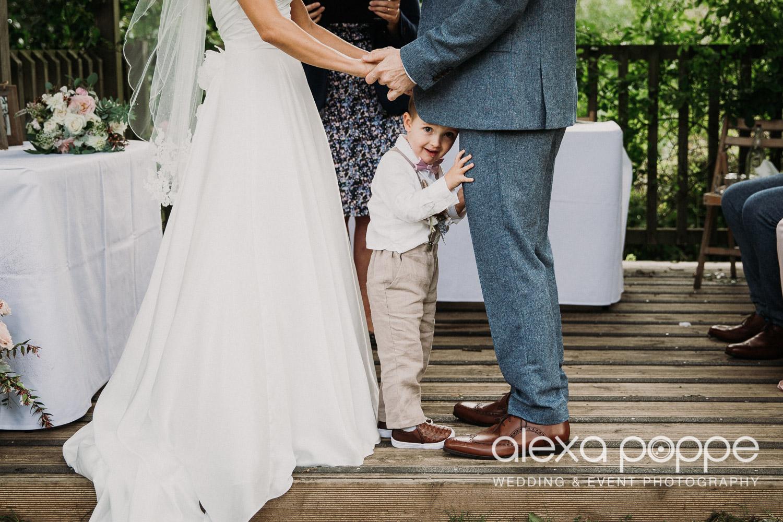 CP_wedding_thegreen_cornwall_30.jpg